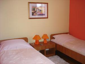 Apartment Varnica, Ferienwohnungen  Split - big - 3