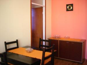 Apartment Varnica, Appartamenti  Spalato (Split) - big - 6