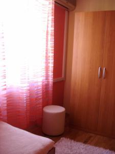 Apartment Varnica, Ferienwohnungen  Split - big - 15
