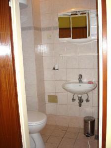 Apartment Varnica, Ferienwohnungen  Split - big - 17