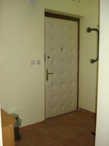 Apartment Varnica, Ferienwohnungen  Split - big - 7