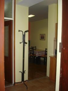 Apartment Varnica, Ferienwohnungen  Split - big - 9