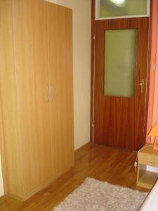 Apartment Varnica, Ferienwohnungen  Split - big - 12