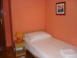 Apartment Varnica, Ferienwohnungen  Split - big - 2