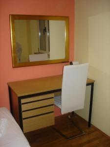 Apartment Varnica, Ferienwohnungen  Split - big - 13