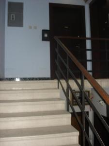 Apartment Varnica, Appartamenti  Spalato (Split) - big - 12