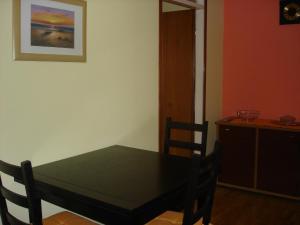 Apartment Varnica, Ferienwohnungen  Split - big - 10