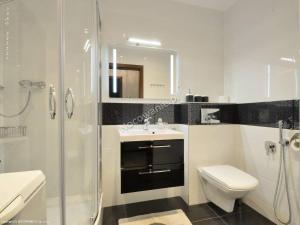 ApartInvest Apartament Paryski