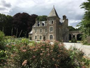 Château Ville Voisin