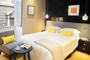 Nerva Boutique Hotel (23 of 39)