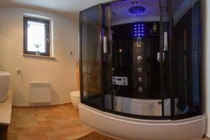 Apartament Villa Toscana