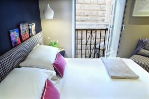 Nerva Boutique Hotel (28 of 39)