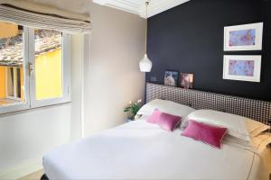 Nerva Boutique Hotel (31 of 39)