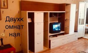 Апартаменты На Нахимова 18а