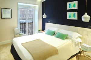 Nerva Boutique Hotel (33 of 39)