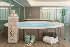 Lux Fatima Park - Hotel, Suites AND Residence, Fatima