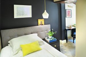Nerva Boutique Hotel (30 of 39)