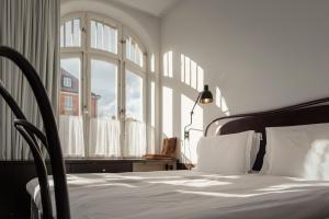 Miss Clara by Nobis, Stockholm, a Member of Design Hotels™