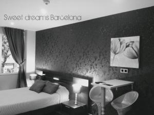 BCN Condal Apartments