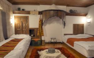 Dragneva Guest House