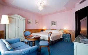 Hotel König von Ungarn (25 of 71)