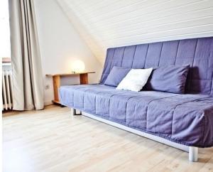 Picklapp Apartments - Ellerbek