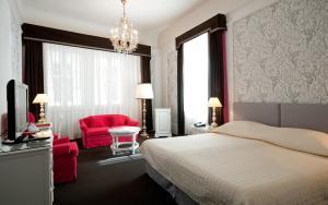 Hotel König von Ungarn (22 of 72)