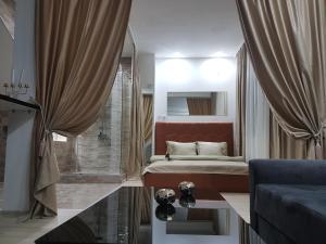 Apartments Vila White House