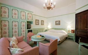 Hotel König von Ungarn (23 of 71)