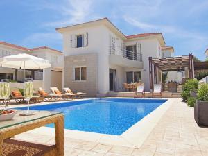 Villa KPPOS20