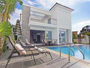 Villa PEPEL1