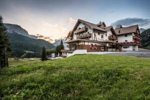 Hotel Arlara - AbcAlberghi.com
