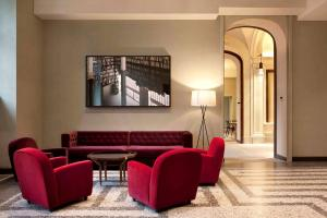 Turin Hotels