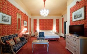 Hotel König von Ungarn (14 of 71)