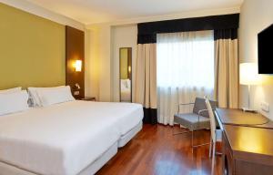 NH Sport - Hotel - Zaragoza