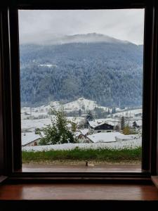 Snow Home Apartament