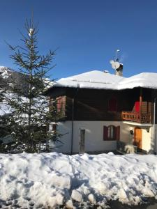 Villa Marilena - The Little - AbcAlberghi.com