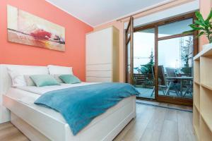 Bryza Rentyear Apartments