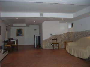 Appartamento Tavernetta