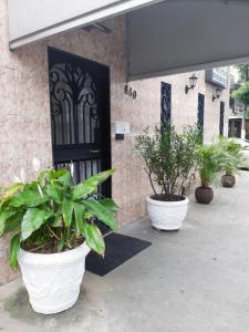 Hotel Ponte Aérea - Aeroporto de Congonhas
