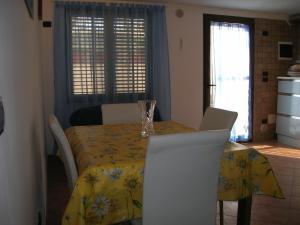Appartamento Tavernetta - Surbo