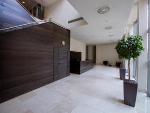 AR Apartments Angel Center Kraków