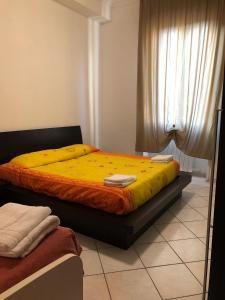 Appartamento piazzale Loreto, Milano - AbcAlberghi.com
