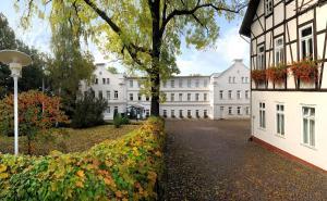 Hotel Meyer - Glauchau