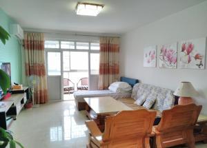 Guiliyijia Apartment