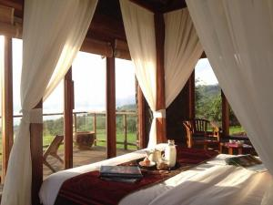 Resort Amanzi, Rezorty  Lonavala - big - 42