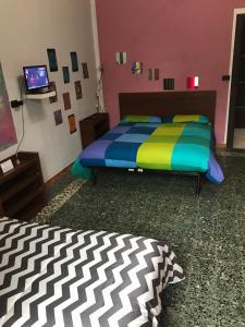 Camera in alloggio privato