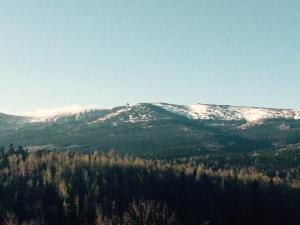 Panorama Gór Apatament 9
