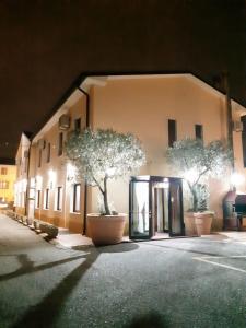 Hotel Lilia - Dossobuono