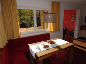 Apart Ideal - Apartment - Lermoos